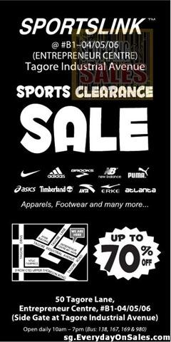 SportslinkSportClearanceSaleSingaporeSalesWarehousePromotionSales.jpeg