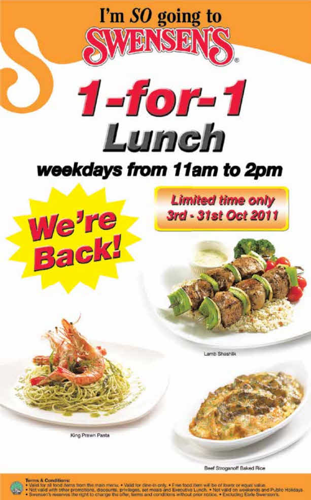 Swensens-1-for-1-weekday-lunch-promotion-is-back-Ad.jpeg