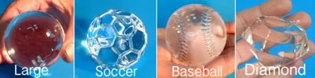 taisin-ice-ball-mold-shapes.jpg