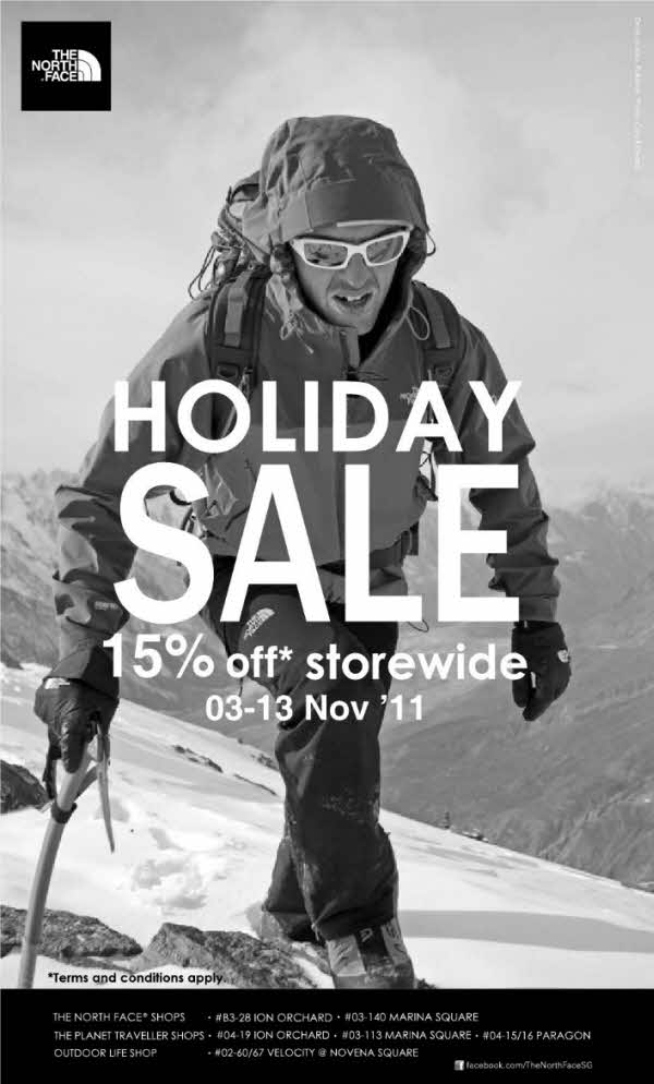 The-North-Face-Holiday-Sale-2011-Ad.jpeg