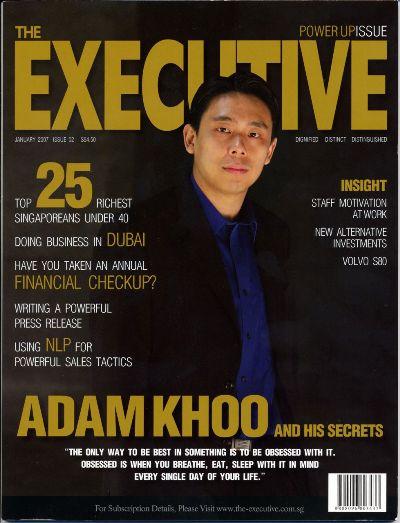 TheExecutiveJanuary2007.jpeg