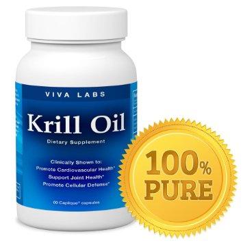viva labs krill oil.jpg
