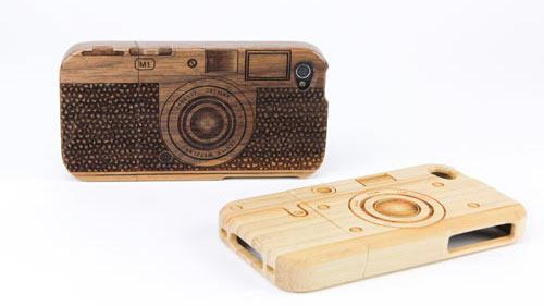 wood-camera-iphone-case-photojojo-1.jpg