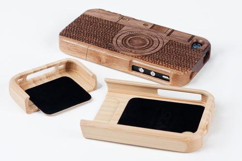 wood-camera-iphone-case-photojojo-2.jpg