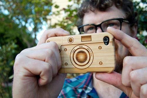 wood-camera-iphone-case-photojojo-3.jpg
