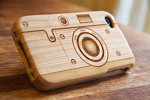 wood-camera-iphone-case-photojojo-5.jpg