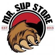 Mrsupstore