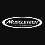 MuscleTechSG