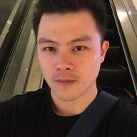 Aaronhong