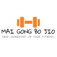 Max Ong