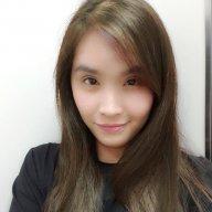 Xynthia Lim