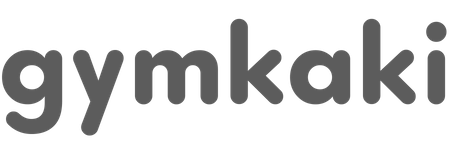 gymkaki - Fitness Community